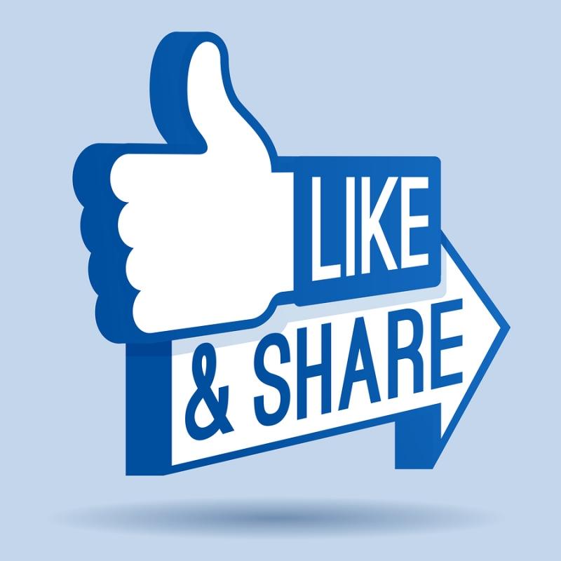 Bạn hoàn toàn có thể kiếm tiền từ tính năng share bài của Toplist