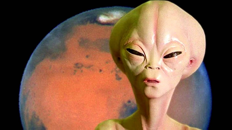 Khả năng tồn tại người ngoài hành tinh có cao không?