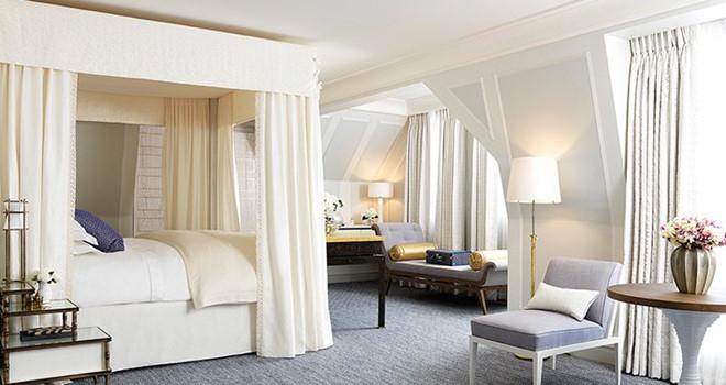 Top 8 khách sạn đẹp nhất gần trung tâm Buôn Mê Thuột