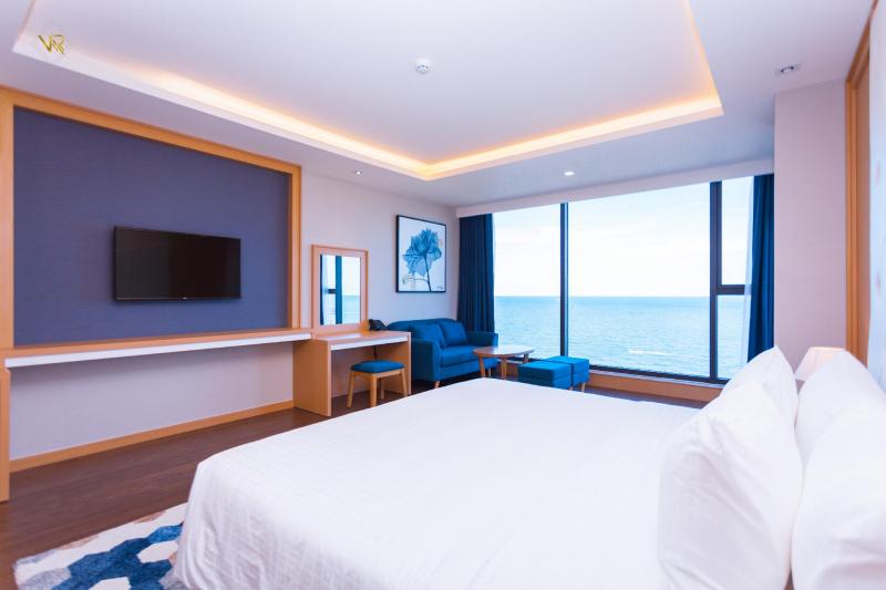 Riva Vũng Tàu Hotel
