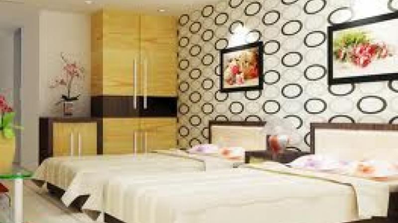 Khách sạn Thanh Trà mang đến cho khách hàng sự hài lòng về mọi mặt