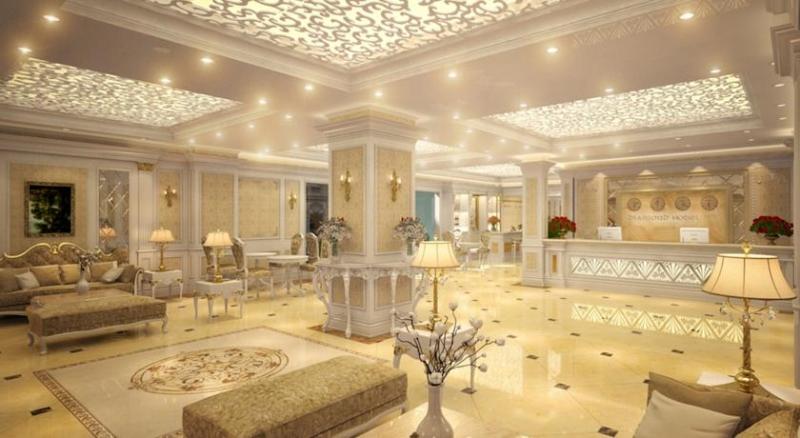 Top 10 Khách sạn tốt nhất Vịnh Hạ Long, Tỉnh Quảng Ninh