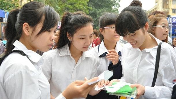 Đào tạo theo hệ thống tín chỉ TC đòi hỏi người học cần chủ động nhiều hơn