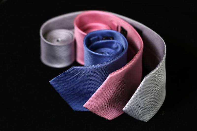 Phúc Hùng Silk