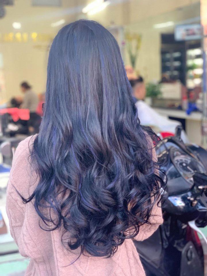 Khai Tony Hair Design