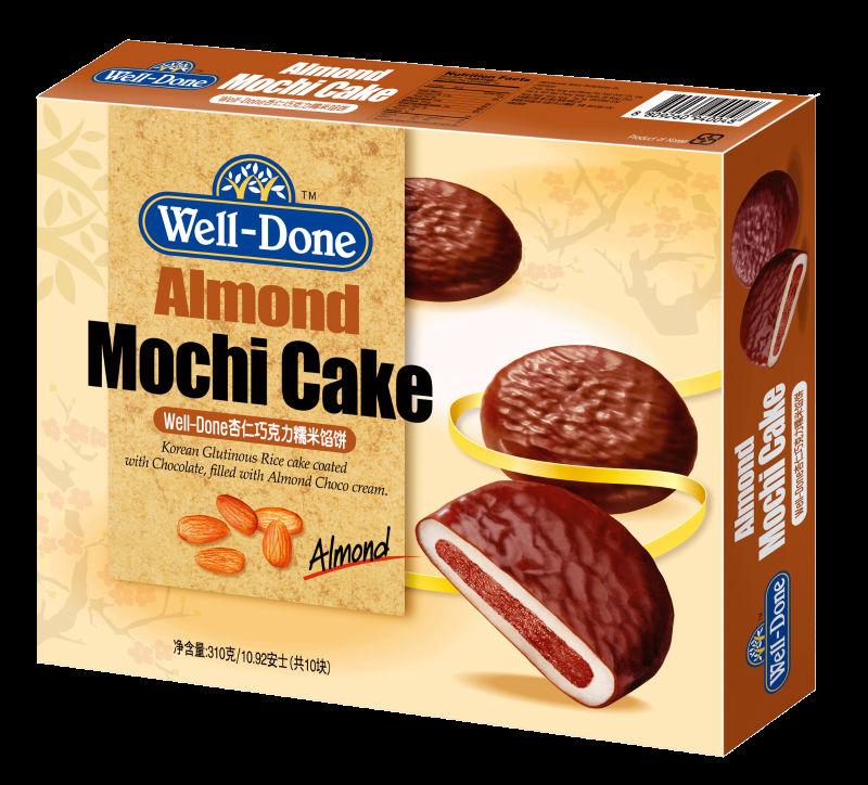 Các sản phẩm chủ yếu tại cửa hàng Khang Nam Vina là bánh kẹo, đồ ngọt; gia vị, các loại bột; đồ uống; thực phẩm đóng hộp…