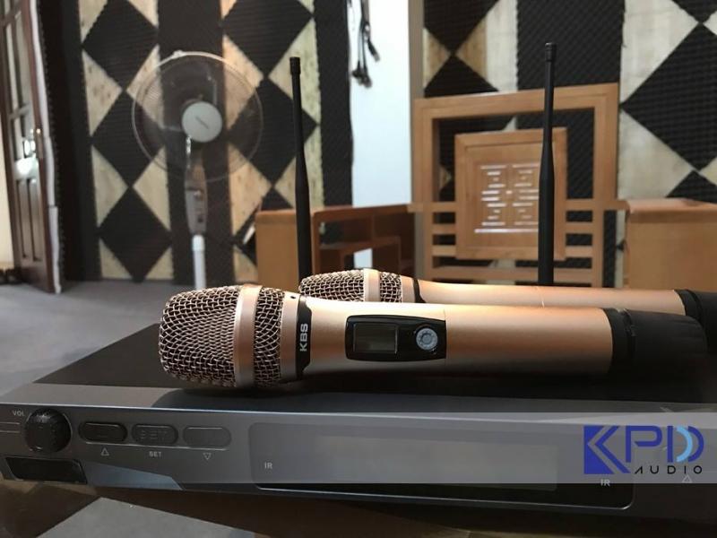 Khang Phú Đạt Audio