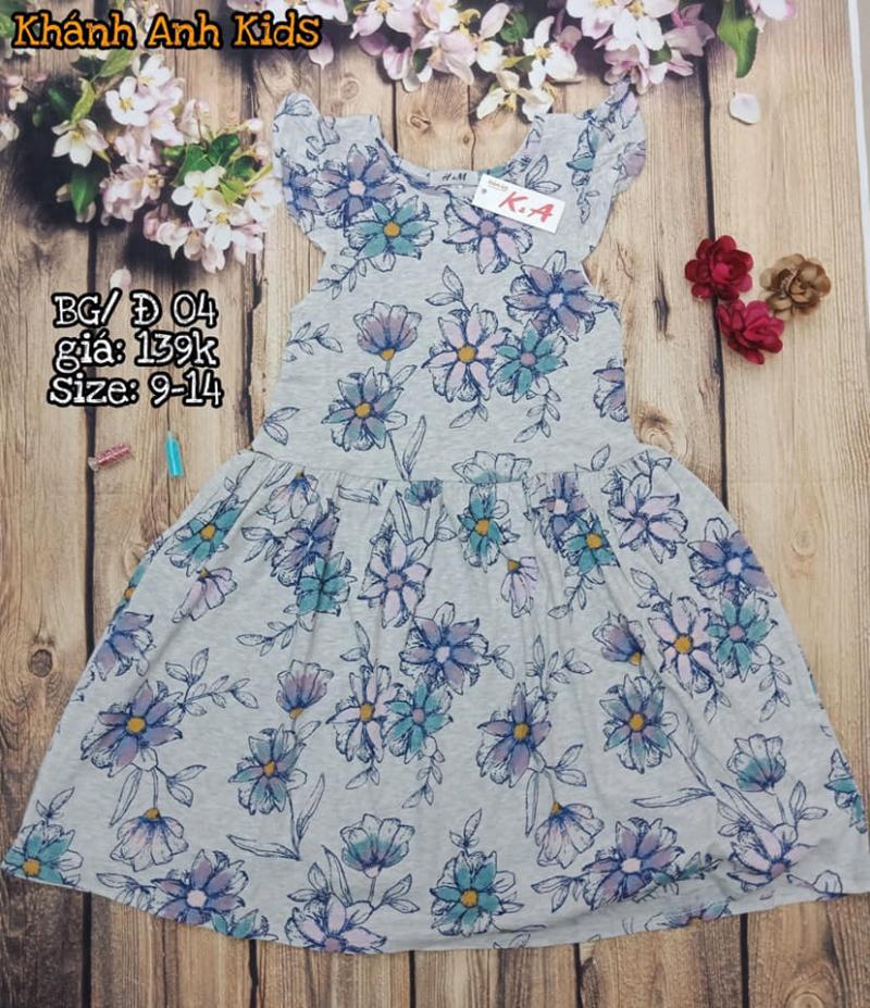 Top 8 Shop quần áo trẻ em đẹp và chất lượng nhất quận 10, TP. HCM