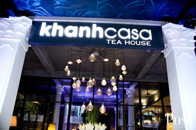 Khanh Casa