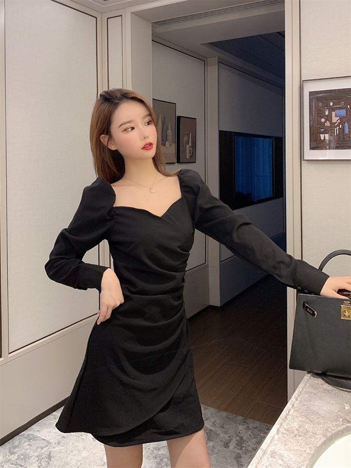 Khánh Chi design