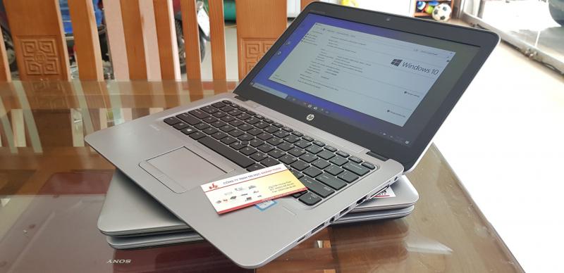 Top 6 địa chỉ mua máy tính uy tín nhất ở TP. Buôn Ma Thuột