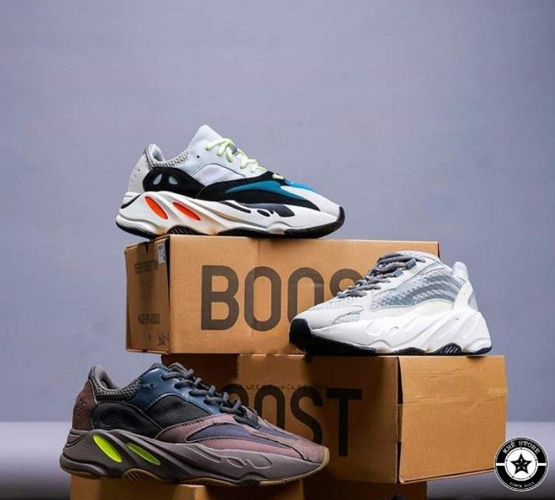 Một số sản phẩm giày nam tại Khế Store