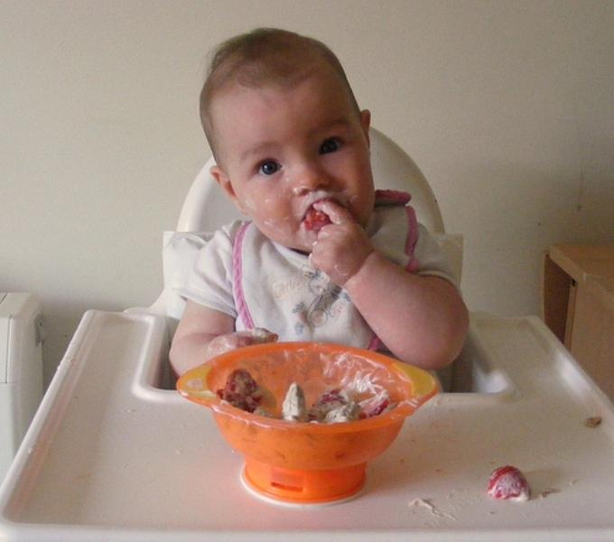 Khi ăn nhai kỹ có vai trò vô cùng quan trọng