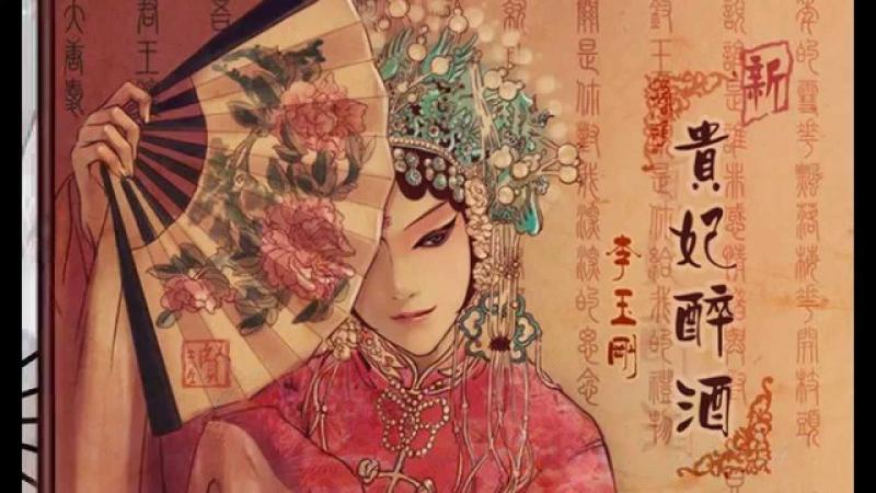 Ra mắt được 25 năm, ca khúc này chính là ca khúc kinh điển cùa nền âm nhạc Trung Quốc.