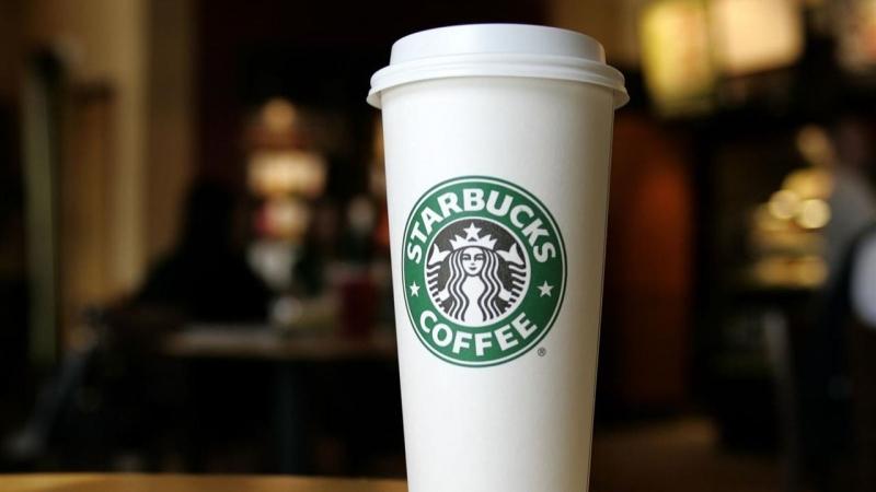 Starbuck đã rất thành công trong việc khiến khách hàng không thể tham chiếu