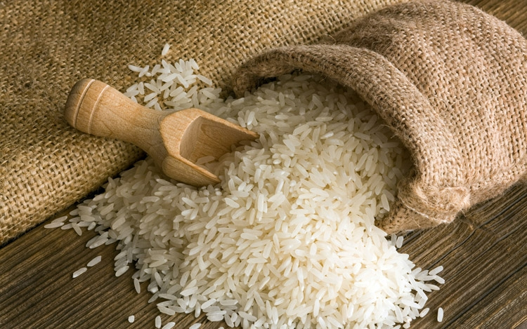 Gạo Phúc Khang có chất lượng cao cấp, nguồn gốc rõ ràng và đảm bảo sạch