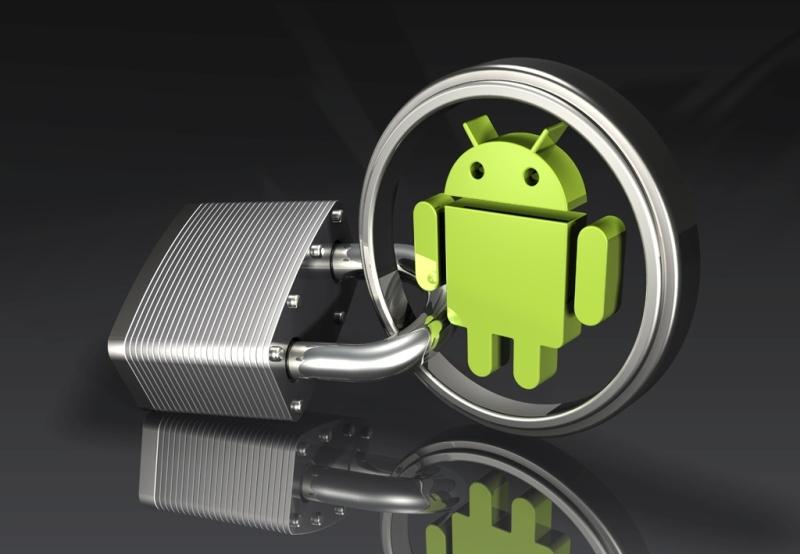 Khi bị mất điện thoại hãy sử dụng tính năng khóa thiết bị từ xa nhé!