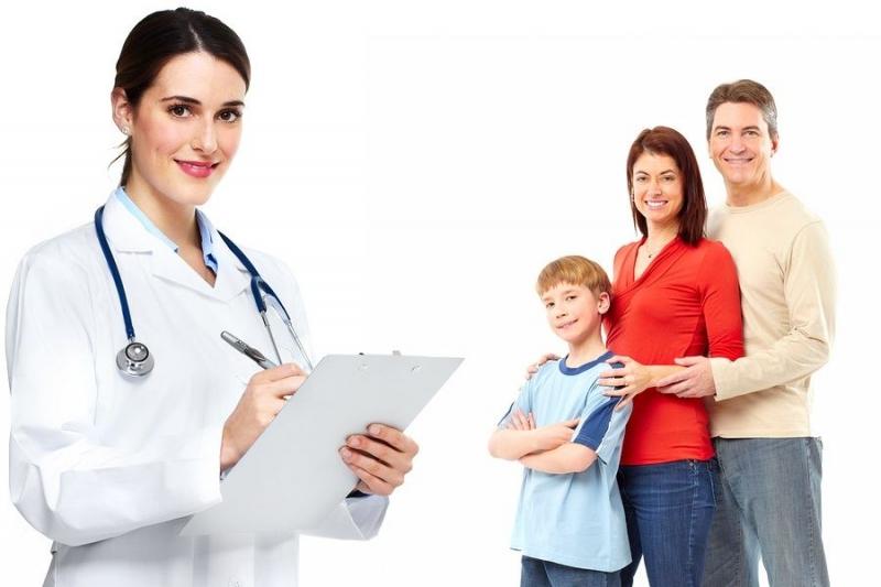 Khoa Sản phụ khoa - Bệnh viện Đa khoa Hồng Ngọc