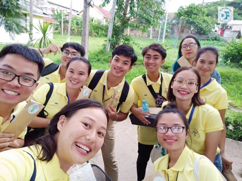 Khoa tiếng Pháp - Đại học Hà Nội