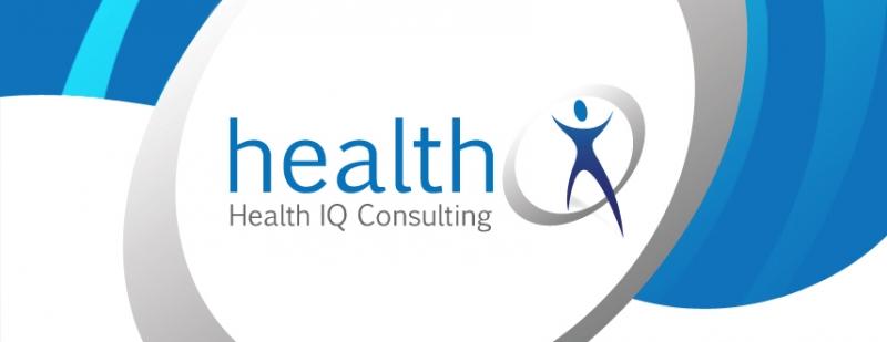 Khỏe mạnh hơn với HealthIQ