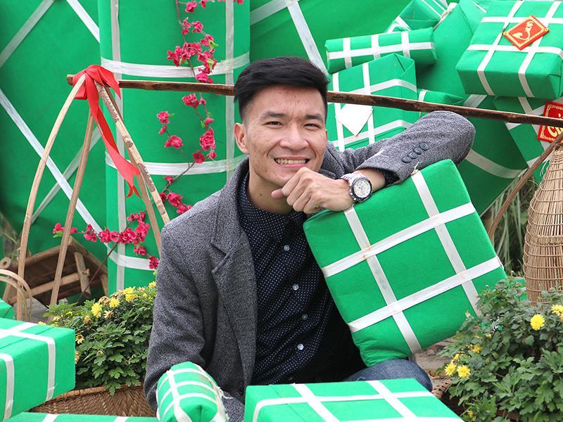 """Khởi Nghiệp Từ """"Marketing 0 Đồng"""" Tới Quỹ Đầu Tư Triệu Đô"""