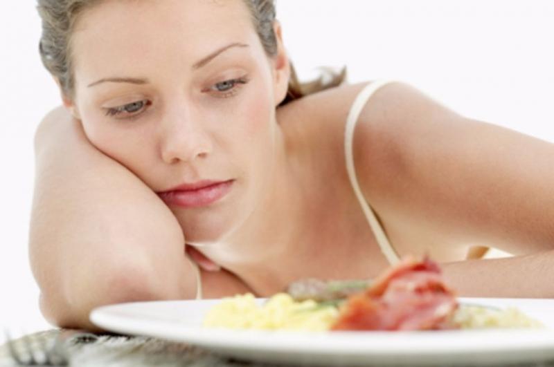 Nhịn ăn sáng không tốt cho sức khoẻ