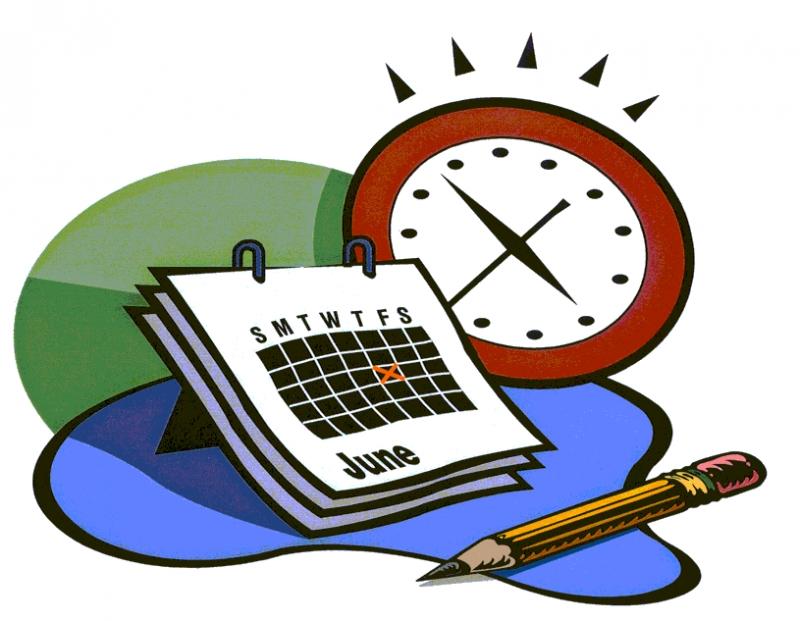 Cố gắng phân bổ thời gian hợp lý cho từng câu