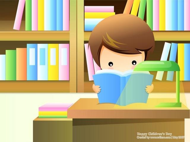 Học tập là cuốn vở không trang cuối.