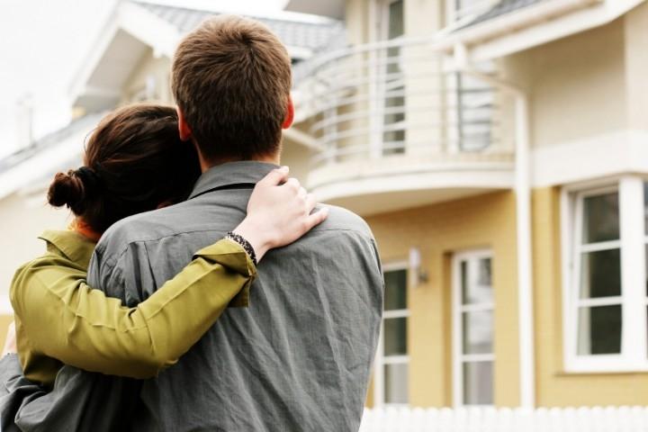 Không làm tổn thương vợ - dấu hiệu của một người đàn ông yêu vợ thật lòng