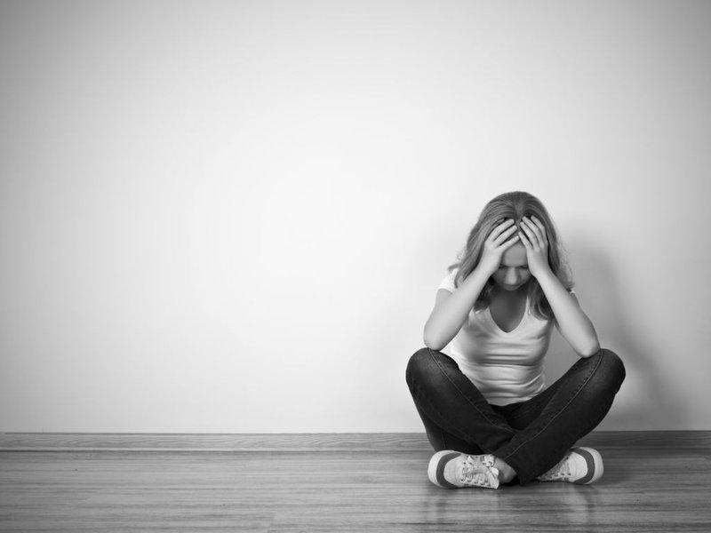 Không nên nói những lời chán nản, làm mất ý chí