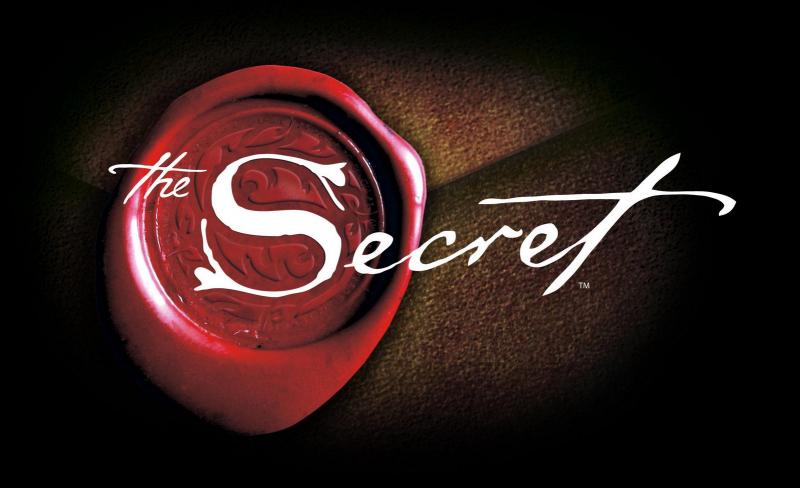 Không nên nói những lời thuộc về bí mật