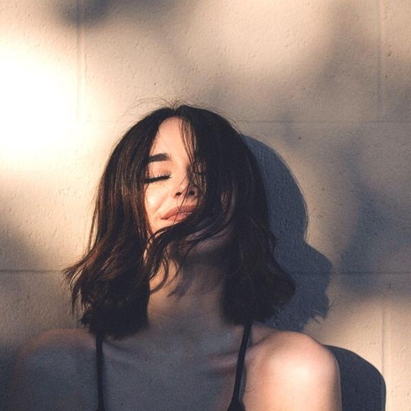 Không phải người rời bỏ bạn là người cho bạn cảm giác yêu duy nhất