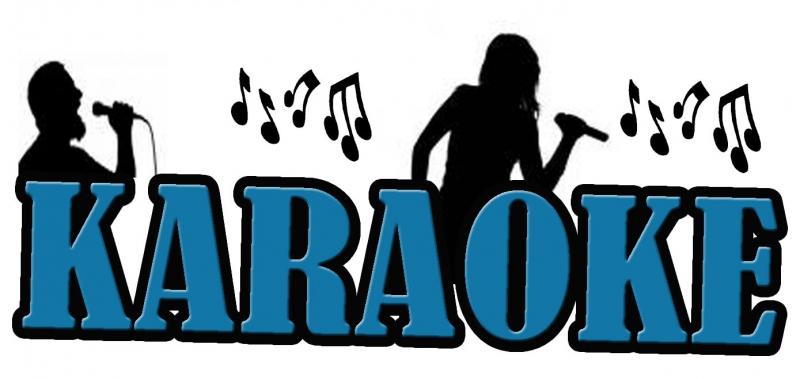 Hát karaoke thời gian dài trong thời kỳ nguyệt san có thể làm tổn thương dây thanh âm của bạn