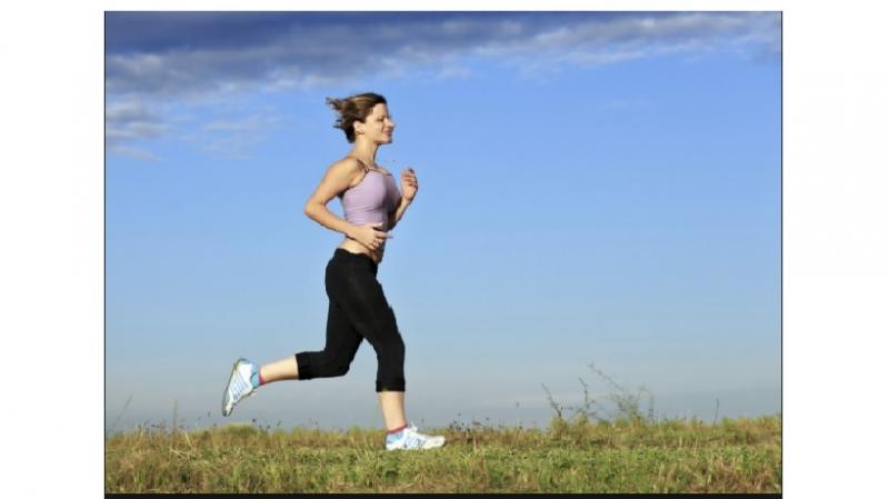 Không tập thể dục ngay sau khi ăn