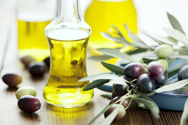 Các loại dầu tự nhiên rất tốt cho người bệnh trĩ