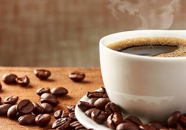 Hạn chế uống nhiều cà phê để có được một cơ thể khỏe đẹp