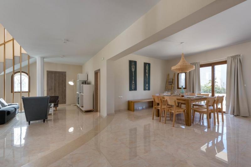 Top 8 chung cư có tiện ích tốt nhất Đà Nẵng