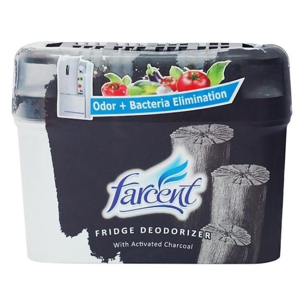 Khử Mùi Tủ Lạnh Farcent