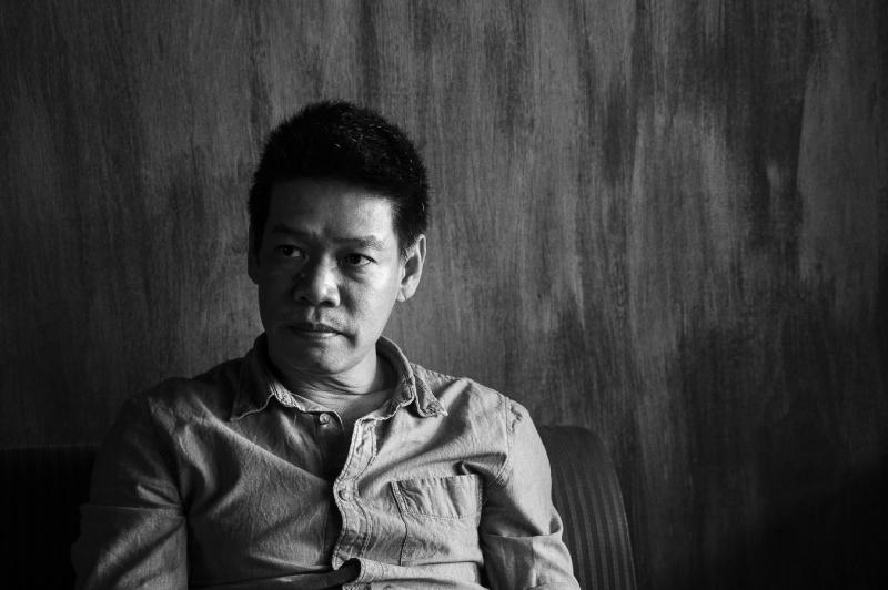 Nhạc sĩ Võ Thiện Thanh