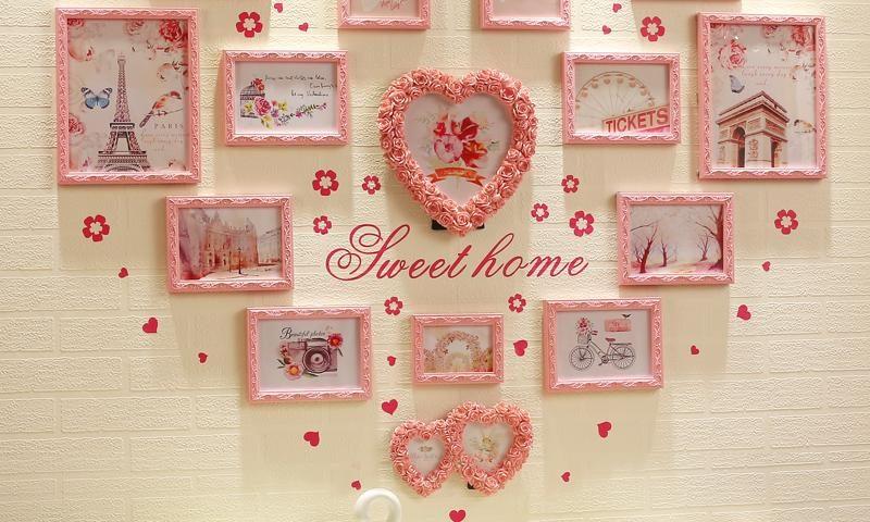 Top 6 cách làm món quà handmade tặng người yêu vào mùa Valentine
