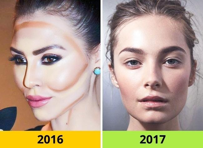 Tông màu nổi bật làn da của bạn