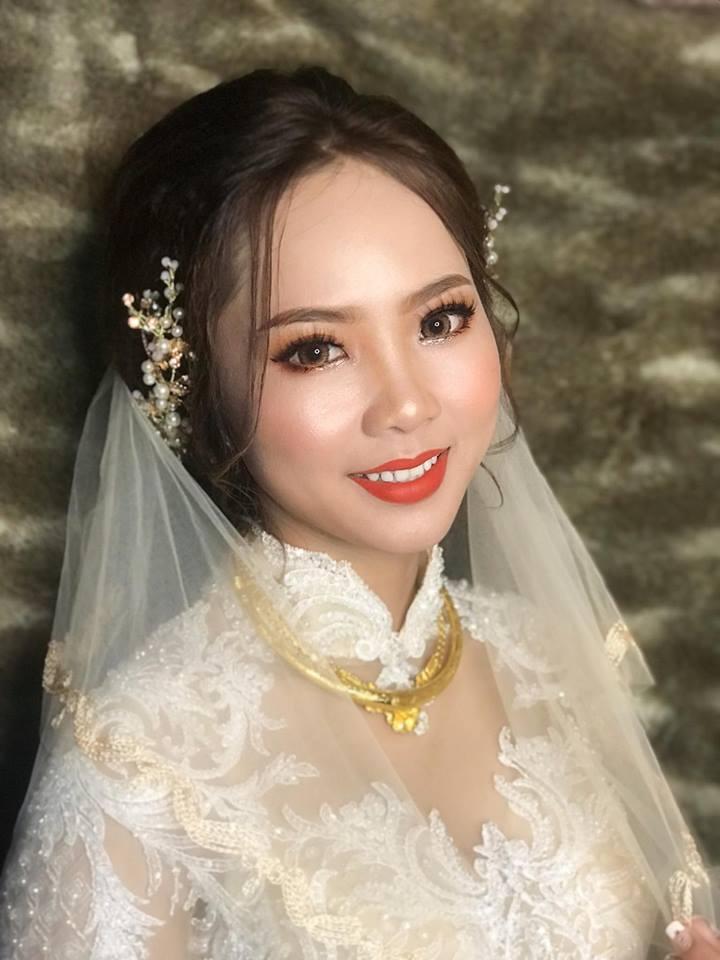Khương Make Up (Khương Bridal)