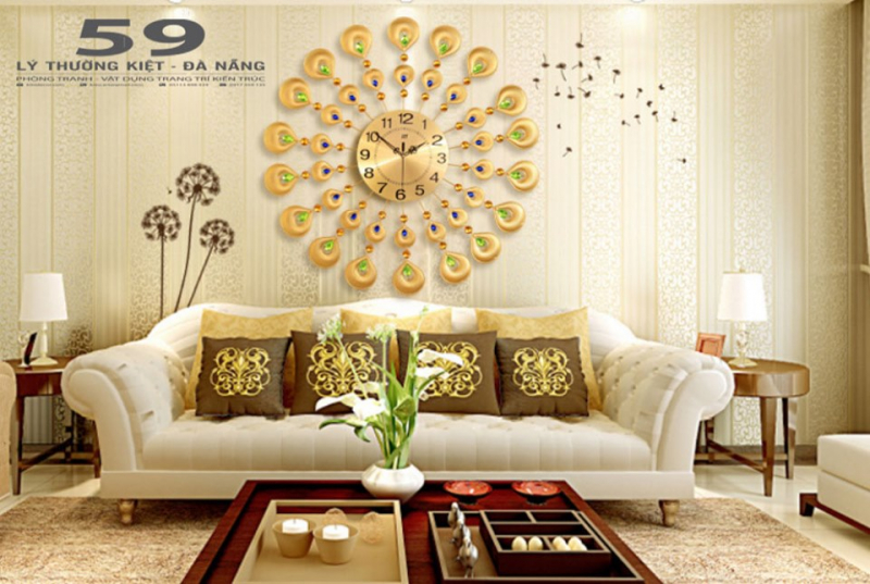 Kibi HomeDecor DaNang