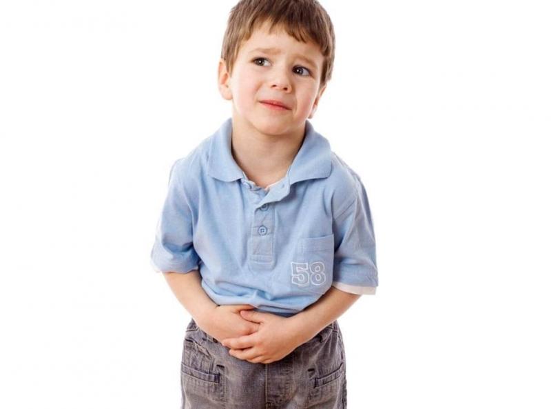 Allicin trong tỏi có thể gây kích ứng đường tiêu hóa dẫn đến tiêu chảy