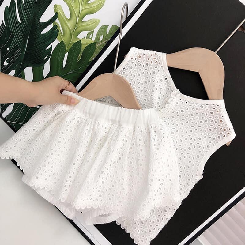 Đây là một trong những địa chỉ mua sắm quần áo trẻ sơ sinh uy tín nhất tại Đà Nẵng không thể bỏ qua.
