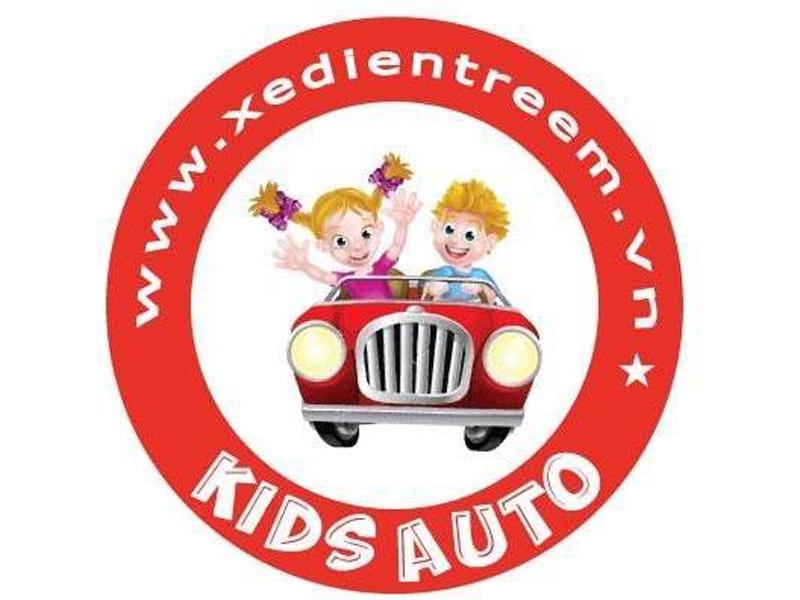 Kids Auto