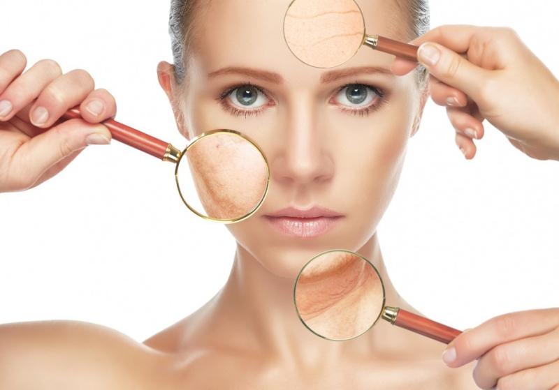 Ultra Facial Cream của Kiehl's Since 1851 là sản phẩm dưỡng ẩm đa công dụng tuyệt vời cho những người có làn da khô