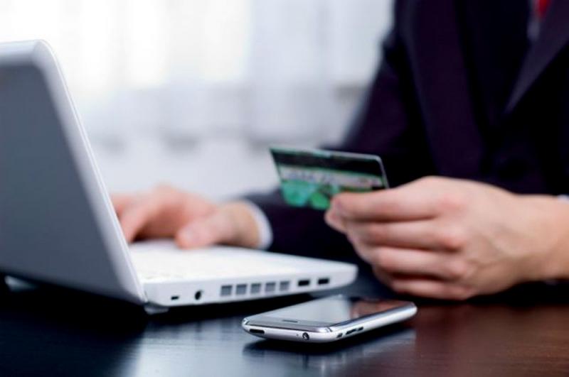 Kiểm tra số dư tài khoản của bạn