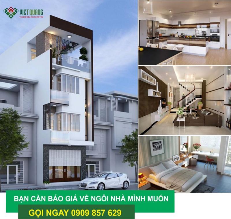 Việt Quang Group