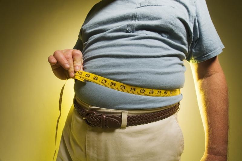 Chỉ số cân nặng ảnh hưởng đến chất lượng tinh binh